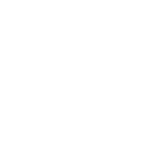 Innovations Quantified