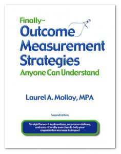 Outcome Measurement Guidebook - Laurel Molloy